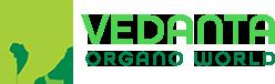 Vedanta Organo World